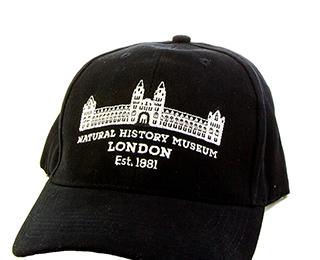 Exclusive Museum souvenirs