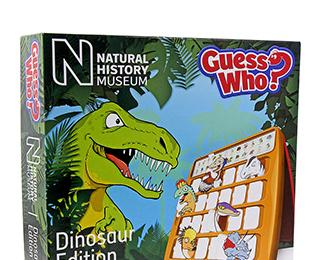 Kids' bestsellers