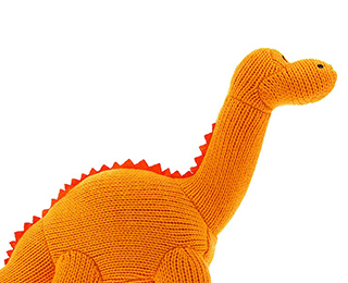 Dinosaurs for Babies and Toddlers