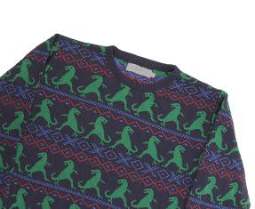 Adult clothing