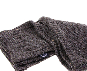 Winter clothing and accessories