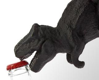 Dinosaur kitchen and homewares