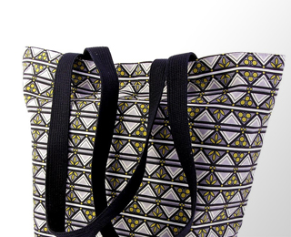Totes, bags and purses