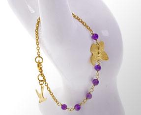 Jewellery under £50