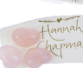 20% off wedding favour multibuys