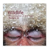 Wildlife Photographer of the Year 2012: Portfolio 22