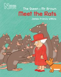 The Queen and Mr Brown: Meet the Rats