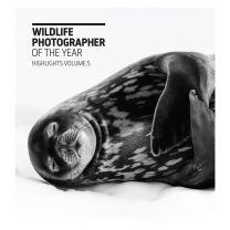 Wildlife Photographer Of The Year Highlights Vol 5 2019