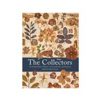 The Collectors  - Creating Hans Sloane's  extraordinary herbarium