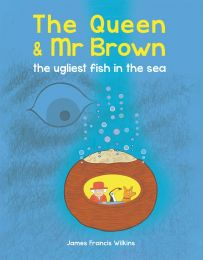 The Queen and Mr Brown: The Ugliest Fish In The Sea