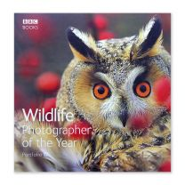 Wildlife Photographer of the Year 2007: Portfolio 17
