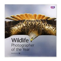 Wildlife Photographer of the Year 2009: Portfolio 19