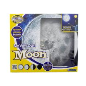 My Very Own Moon light