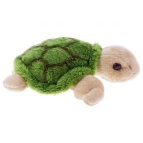 Mini turtle soft toy