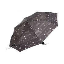 Fantastic Beasts™:  The Wonder of Nature folding umbrella