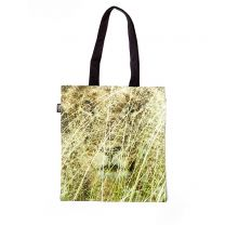 Keep Looking tote bag: Wildlife Photographer of the Year 2020