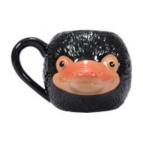 Niffler mug with gift box