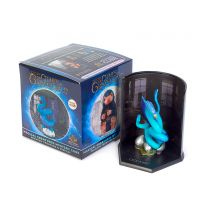 Magical creatures mystery cube: Fantastic Beasts™