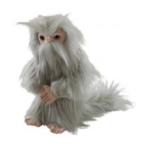 Demiguise soft toy