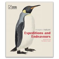 Expeditions and Endeavours: Images of Nature