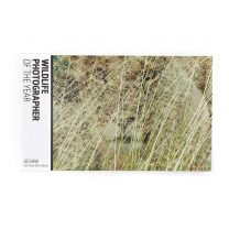 Keep Looking 750 piece jigsaw puzzle: Wildlife Photographer of the Year 2020