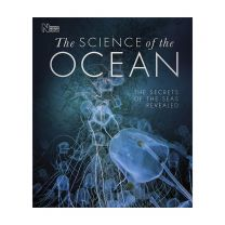 The Science of the Ocean Book