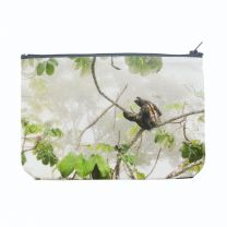Canopy Hang-out make-up bag - Wildlife Photographer of the Year 2019