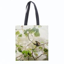 Canopy Hang-out book bag - Wildlife Photographer of the Year 2019