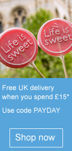 Free UK delivery - Natural History Museum online shop