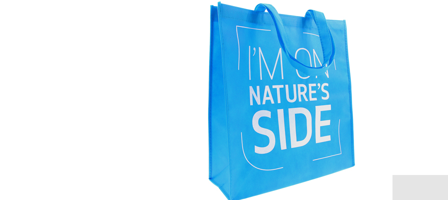Museum Bag for Life - Natural History Museum online shop