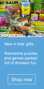 new-kids | NHM online shop