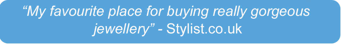 stylist quote