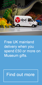 side- free delivery | NHM online shop