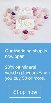 wedding | NHM online shop